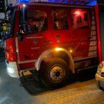 H1.08 – Tragehilfe für den Rettungsdienst