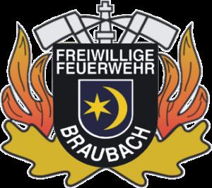 Freiwillige Feuerwehr Braubach
