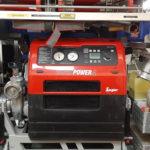 PFPN - Ziegler Ultra Power 4