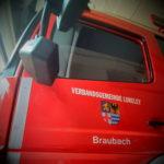 H1.02 – Absicherung Verkehrsunfall (FEZ-Einsatz)