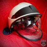 Der Feuerwehrhelm – Bei uns findet jeder Kopf seinen Deckel